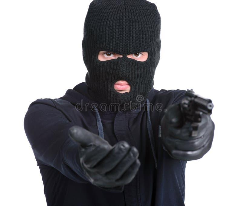 εγκληματικότητα στοκ εικόνες
