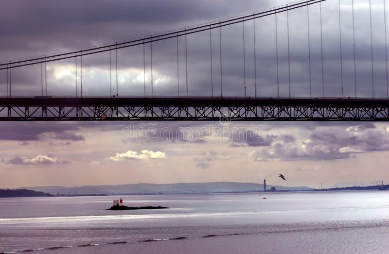 Download Εδιμβούργο στοκ εικόνες. εικόνα από τοπίο, ποταμός, τουρισμός - 1534402
