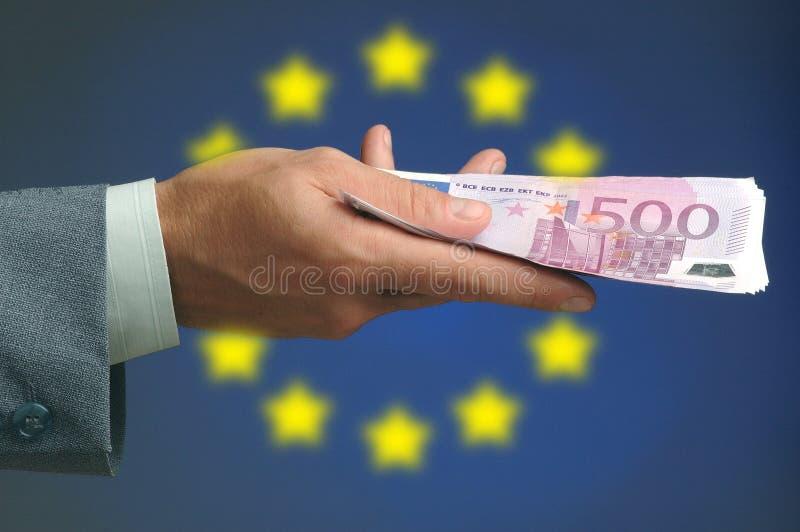 ΕΕ στοκ φωτογραφίες με δικαίωμα ελεύθερης χρήσης