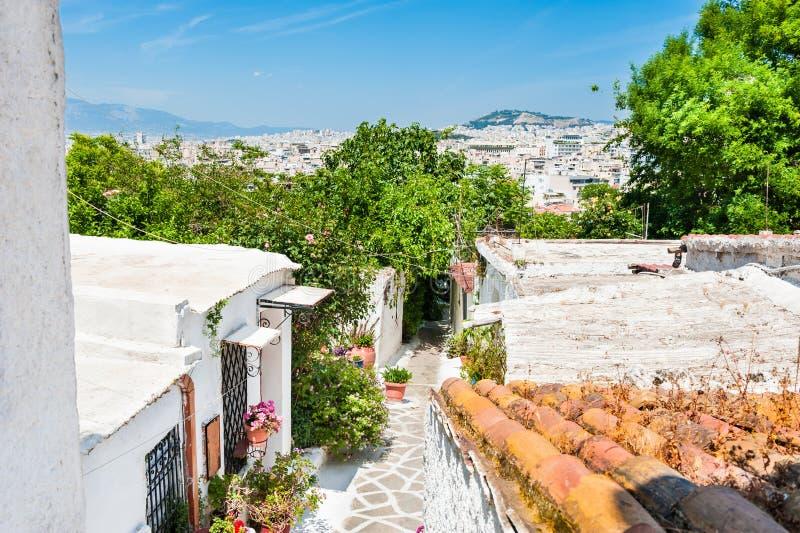 Download Εθνική αρχιτεκτονική στην Αθήνα, Ελλάδα Στοκ Εικόνα - εικόνα από πολύχρωμος, ancientness: 62717119