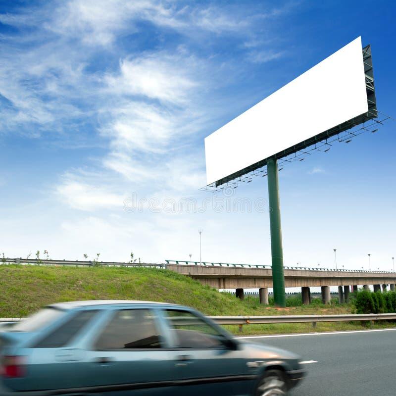 Download Εθνική οδός στοκ εικόνα. εικόνα από τοπίο, σύννεφο, διαδρομή - 22778363