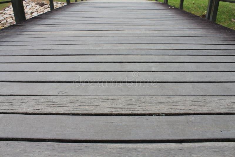 εθνικό μονοπάτι πάρκων yosemite στοκ φωτογραφίες με δικαίωμα ελεύθερης χρήσης