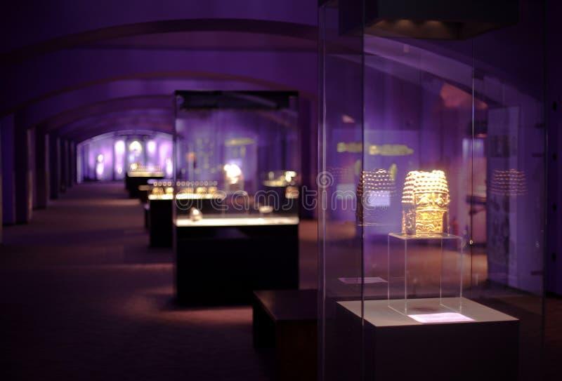 Εθνικό Μουσείο της ιστορίας - Βουκουρέστι στοκ φωτογραφίες με δικαίωμα ελεύθερης χρήσης