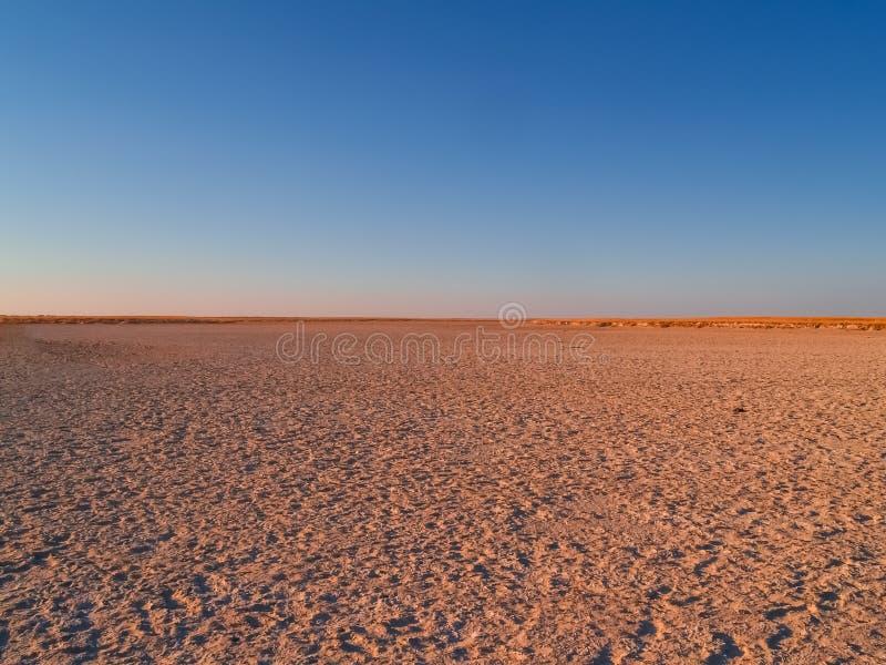 εθνικό πάρκο πανοραμικών λή στοκ φωτογραφίες με δικαίωμα ελεύθερης χρήσης
