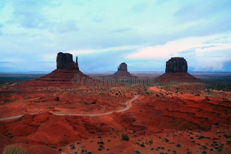 Download εθνικό πάρκο στοκ εικόνα. εικόνα από πάρκο, κόκκινος - 13181653