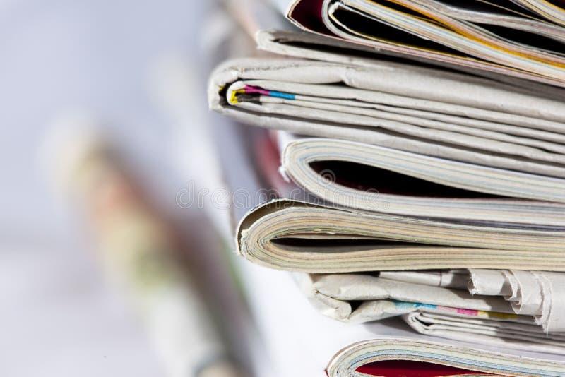 ειδήσεις στοκ εικόνες με δικαίωμα ελεύθερης χρήσης