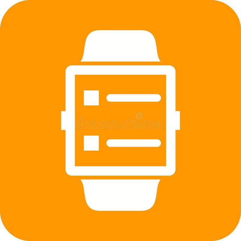 Ειδήσεις App ελεύθερη απεικόνιση δικαιώματος