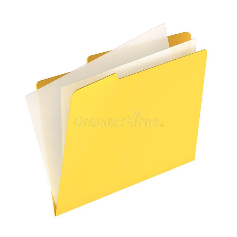 εικονίδιο γραμματοθηκών