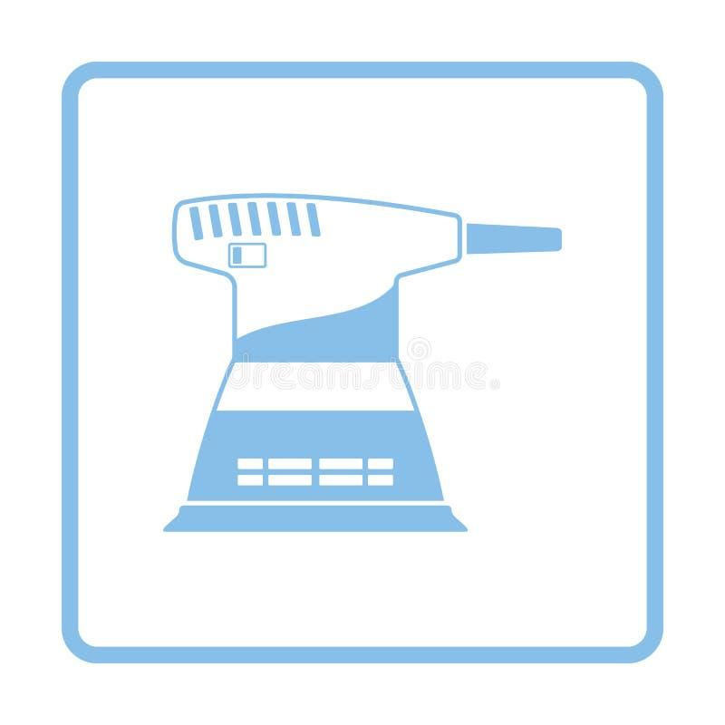 Εικονίδιο μύλων απεικόνιση αποθεμάτων