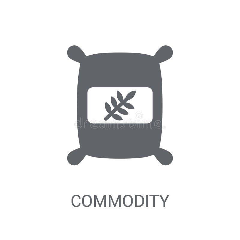 Εικονίδιο προϊόντων  ελεύθερη απεικόνιση δικαιώματος