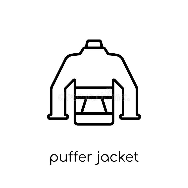 εικονίδιο σακακιών καπνιστών από τη συλλογή σακακιών καπνιστών ελεύθερη απεικόνιση δικαιώματος