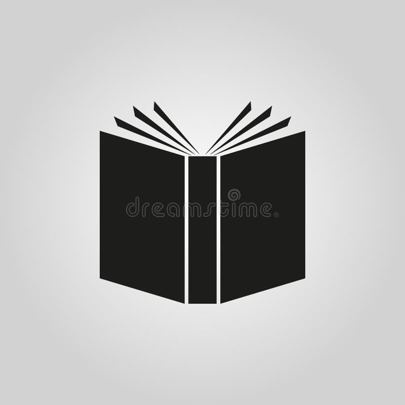 Εικονίδιο βιβλίων eps σχεδίου 10 ανασκόπησης διάνυσμα τεχνολογίας Σύμβολο βιβλιοθήκης Ιστός γραφικός jpg AI αποστολικό ΛΟΓΟΤΥΠΟ α ελεύθερη απεικόνιση δικαιώματος