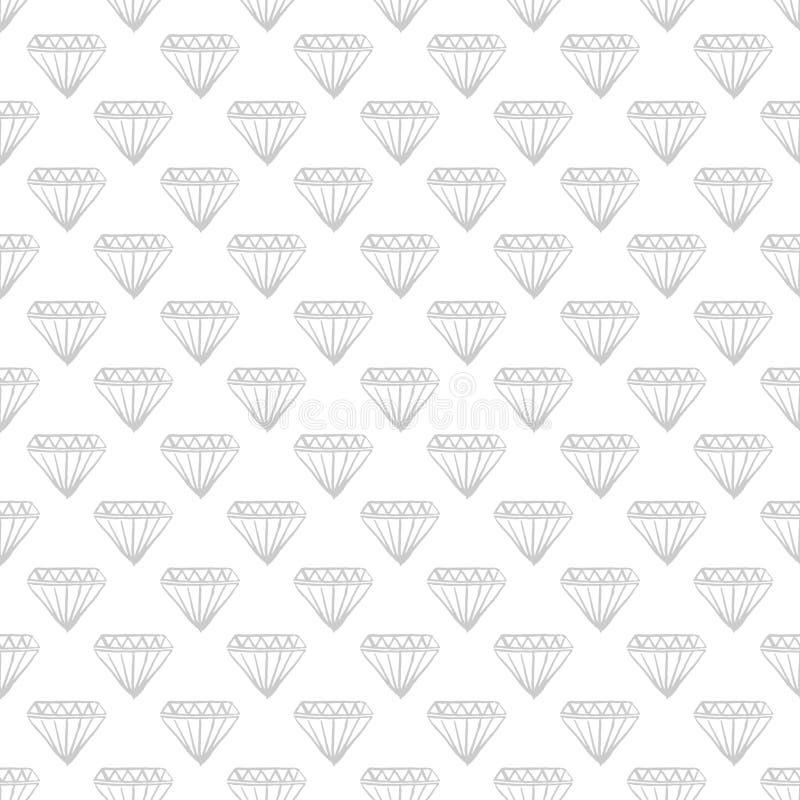 Εικονίδιο υποβάθρου διαμαντιών μεγάλο για οποιαδήποτε χρήση απεικόνιση αποθεμάτων