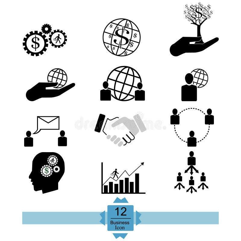 εικονίδιο απεικόνιση αποθεμάτων