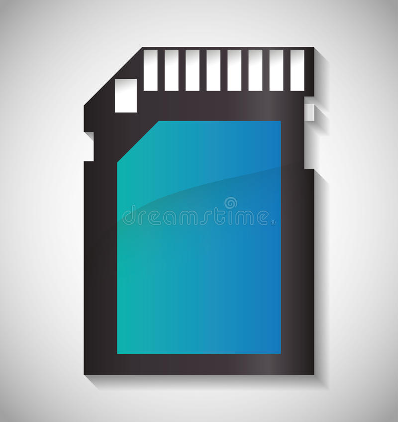 Εικονίδιο Sms Σχέδιο τεχνολογίας σαν διανυσματικά κύματα στροβίλου ανασκόπησης διακοσμητικά γραφικά τυποποιημένα απεικόνιση αποθεμάτων