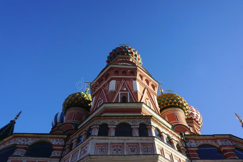 Εικονική αρχιτεκτονική του όμορφου καθεδρικού ναού βασιλικού ` s Αγίου επάνω στοκ φωτογραφία με δικαίωμα ελεύθερης χρήσης