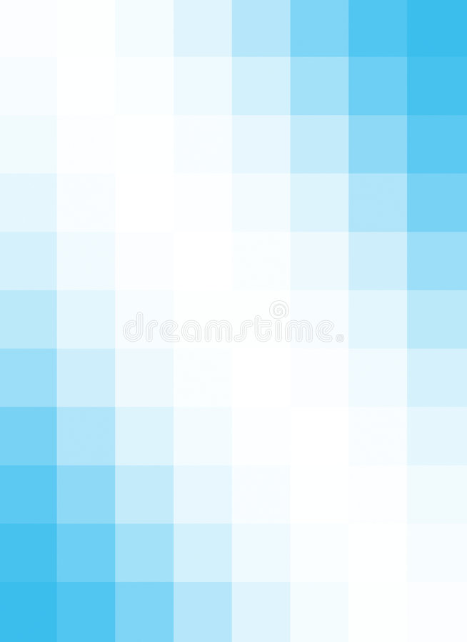 εικονοκύτταρο ανασκόπησης διανυσματική απεικόνιση