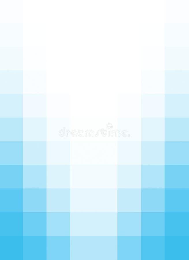 εικονοκύτταρο ανασκόπησης ελεύθερη απεικόνιση δικαιώματος