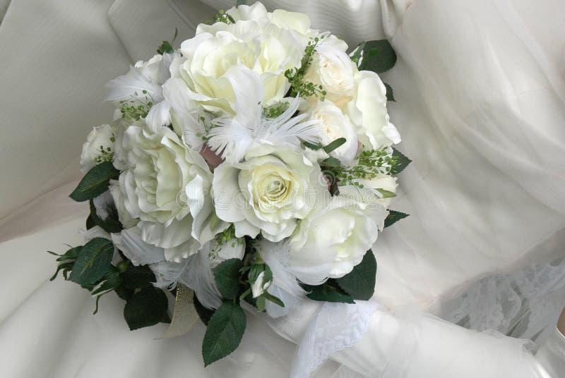Εικόνα γάμου στοκ εικόνες