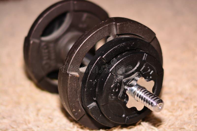 Εικόνα ενός αλτήρα στοκ εικόνα με δικαίωμα ελεύθερης χρήσης