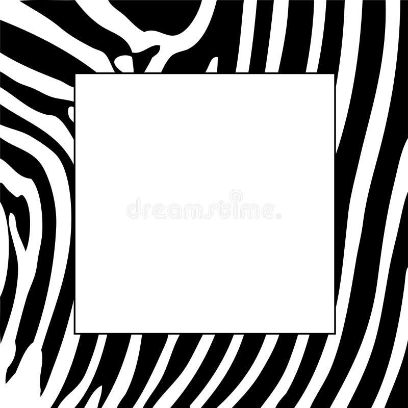 εικόνα πλαισίων διανυσματική απεικόνιση