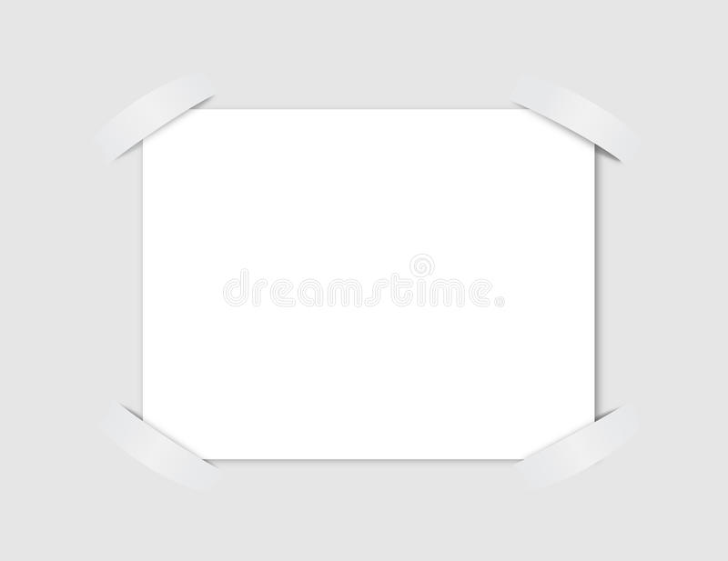 Download εικόνα πλαισίων διανυσματική απεικόνιση. εικονογραφία από εικόνα - 17053251