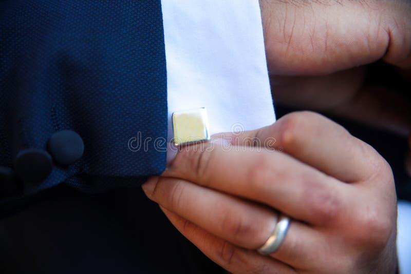Εικόνα σχεδίου τέχνης γαμήλιων λευκωμάτων στοκ εικόνες με δικαίωμα ελεύθερης χρήσης