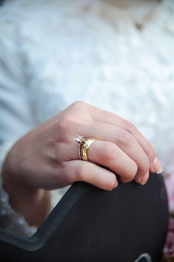 Εικόνα σχεδίου τέχνης γαμήλιων λευκωμάτων στοκ φωτογραφία