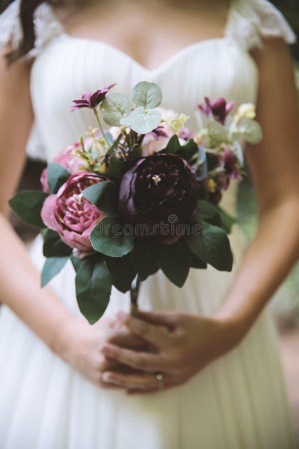 Εικόνα σχεδίου τέχνης γαμήλιων λευκωμάτων στοκ εικόνες