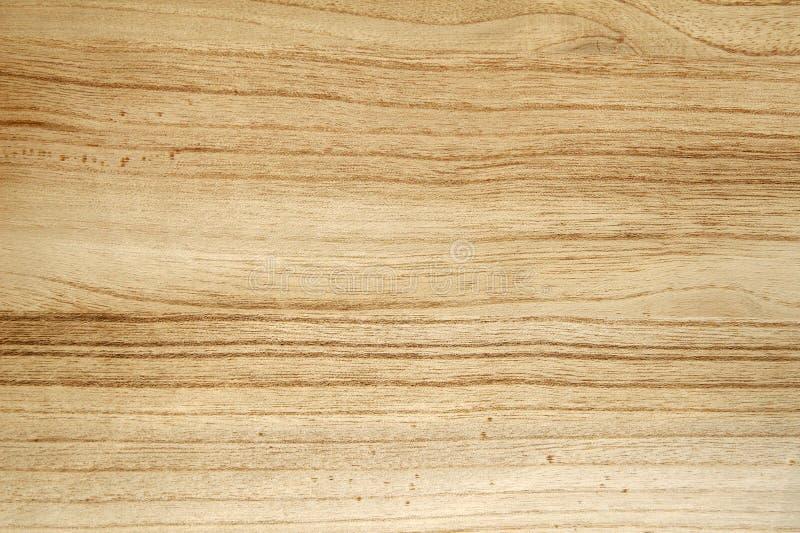 Εικόνα της παλαιάς ξύλινης σύστασης Ξύλινο σχέδιο υποβάθρου στοκ φωτογραφία