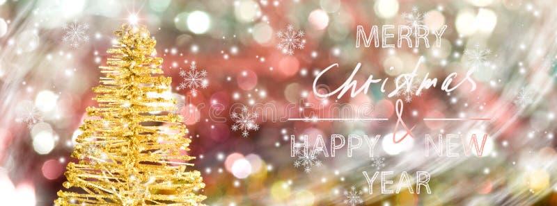 Εικόνα των υπέροχων χριστουγεννιάτικων διακοσμήσεων του καλλιτέχνη της γιορτής στοκ φωτογραφίες με δικαίωμα ελεύθερης χρήσης