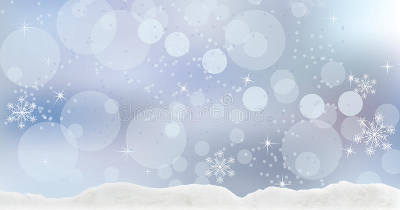 Εικόνα των υπέροχων χριστουγεννιάτικων διακοσμήσεων του καλλιτέχνη της γιορτής στοκ φωτογραφία με δικαίωμα ελεύθερης χρήσης