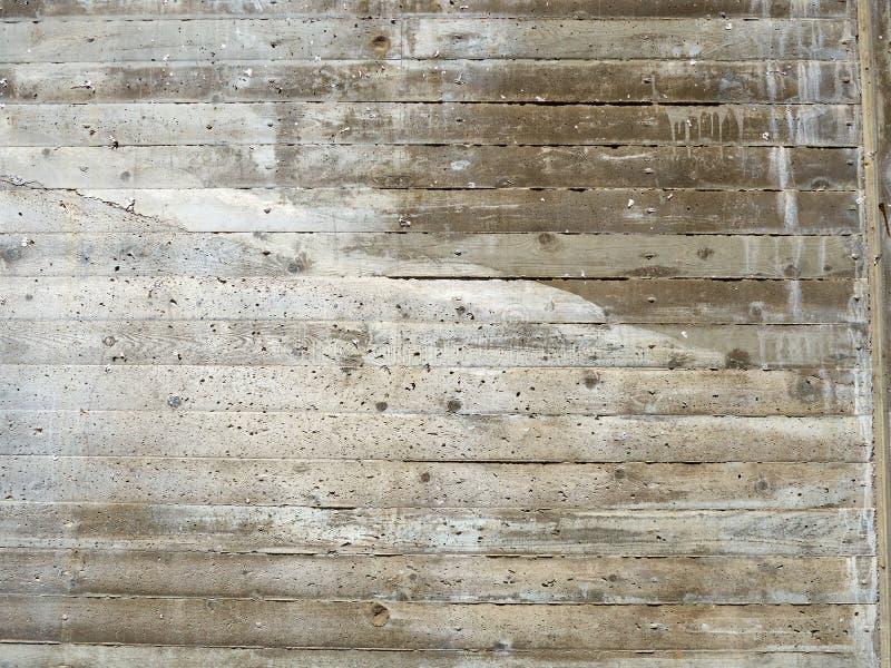 Εικόνα υποβάθρου συμπαγών τοίχων τσιμέντου grunge στοκ εικόνες