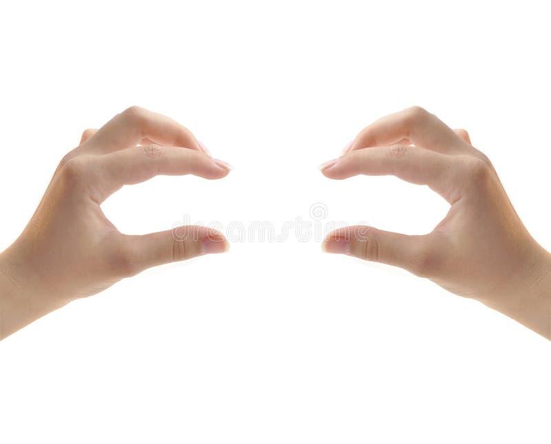 εικόνα χεριών στοκ φωτογραφίες