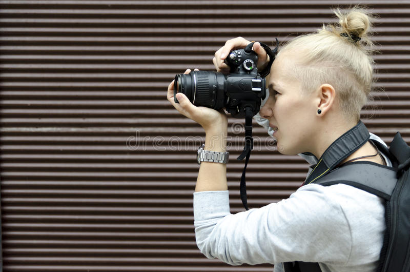 εικόνες που παίρνουν τι&sigmaf στοκ εικόνες
