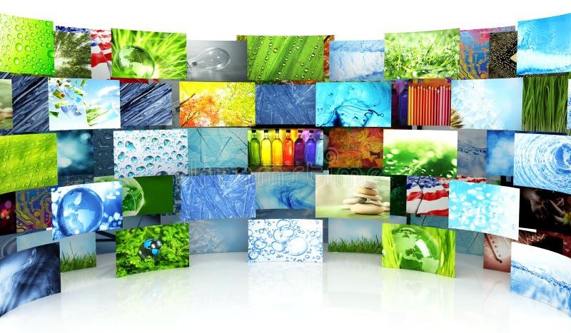 εικόνες συλλογής απεικόνιση αποθεμάτων
