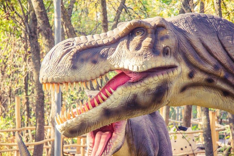 δεινόσαυρος στοκ φωτογραφίες με δικαίωμα ελεύθερης χρήσης
