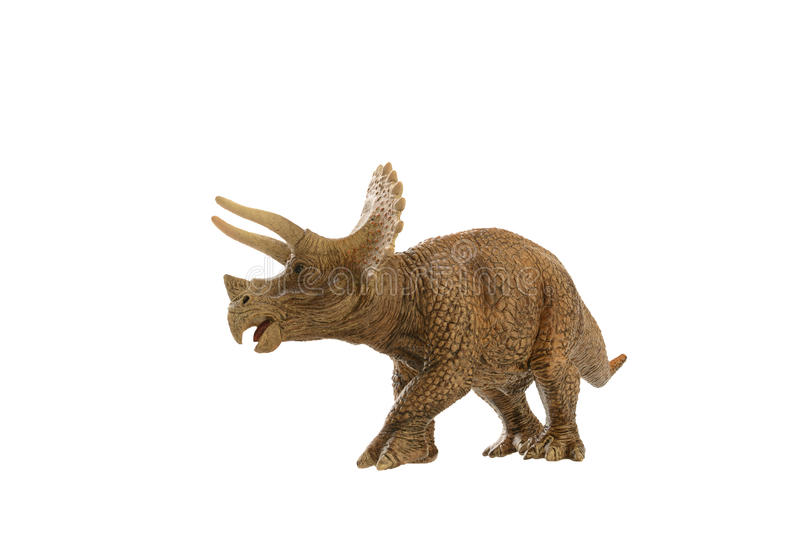δεινόσαυρος στοκ εικόνες