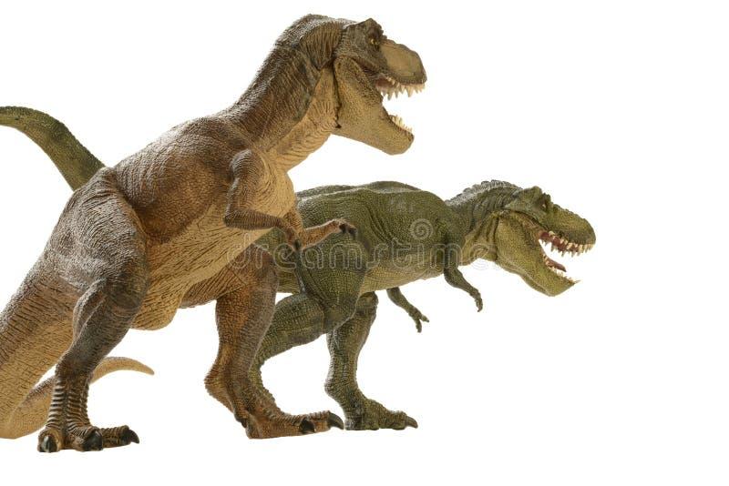 δεινόσαυρος στοκ φωτογραφία με δικαίωμα ελεύθερης χρήσης
