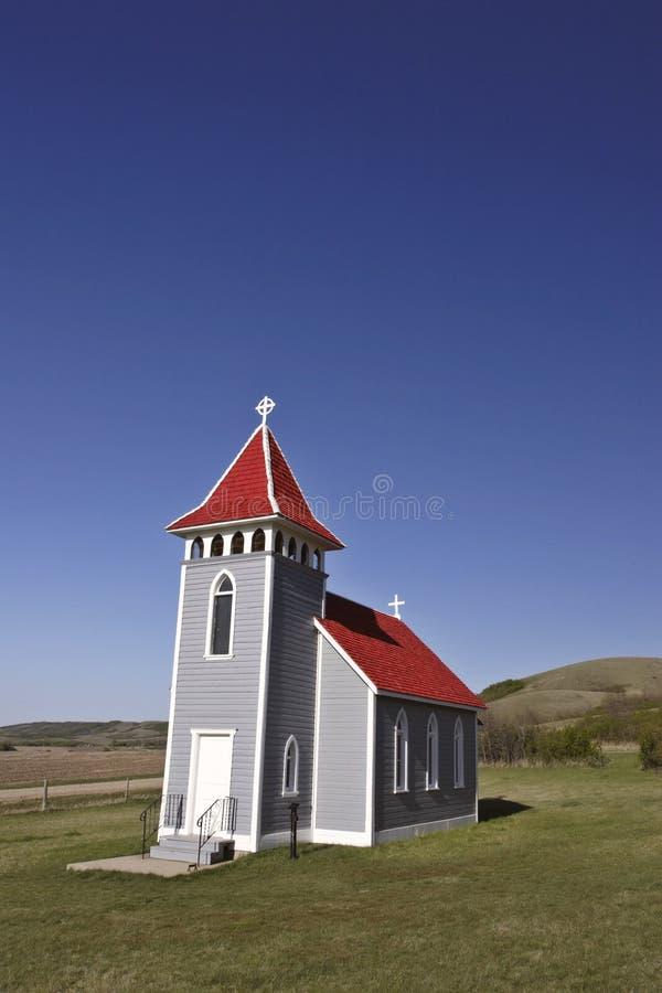 εκκλησία λουθηρανικός N στοκ φωτογραφία με δικαίωμα ελεύθερης χρήσης