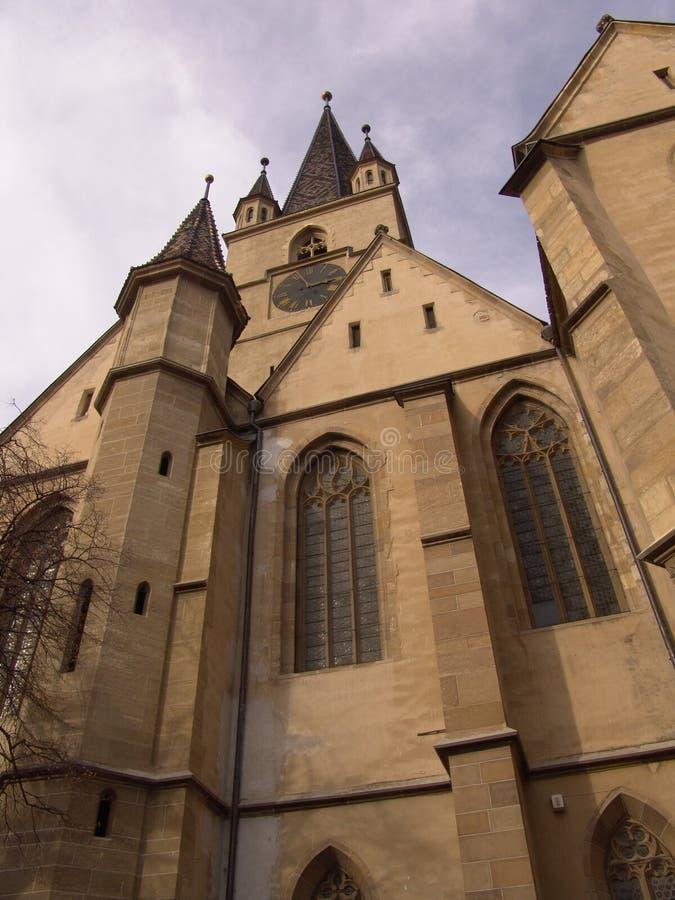 Download εκκλησία στοκ εικόνες. εικόνα από agedness, φραντσησθανός - 117226