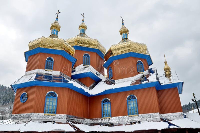 Download εκκλησία στοκ εικόνες. εικόνα από ιησούς, ενδιαφέρον - 13186960