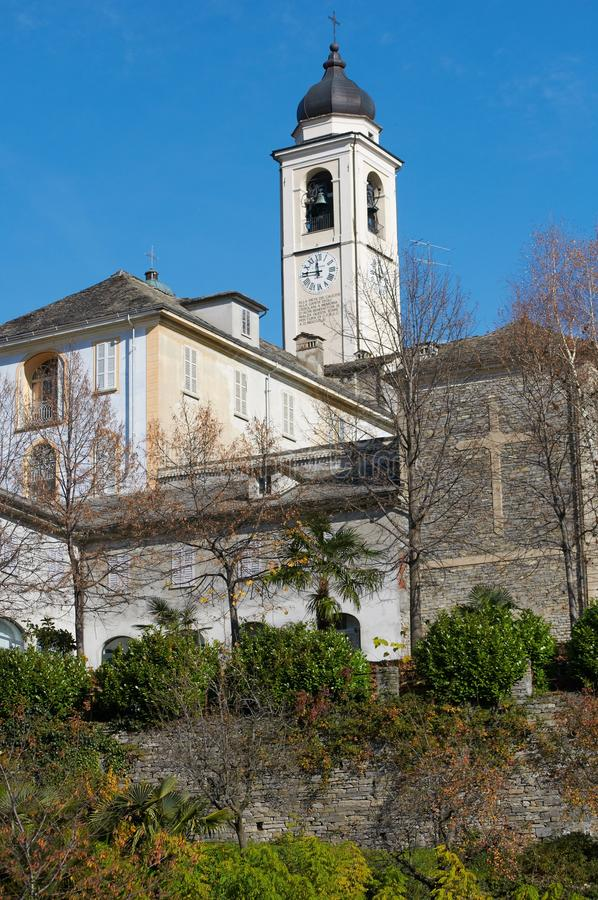 Download εκκλησία στοκ εικόνες. εικόνα από θρησκεία, καθολικός - 17056356