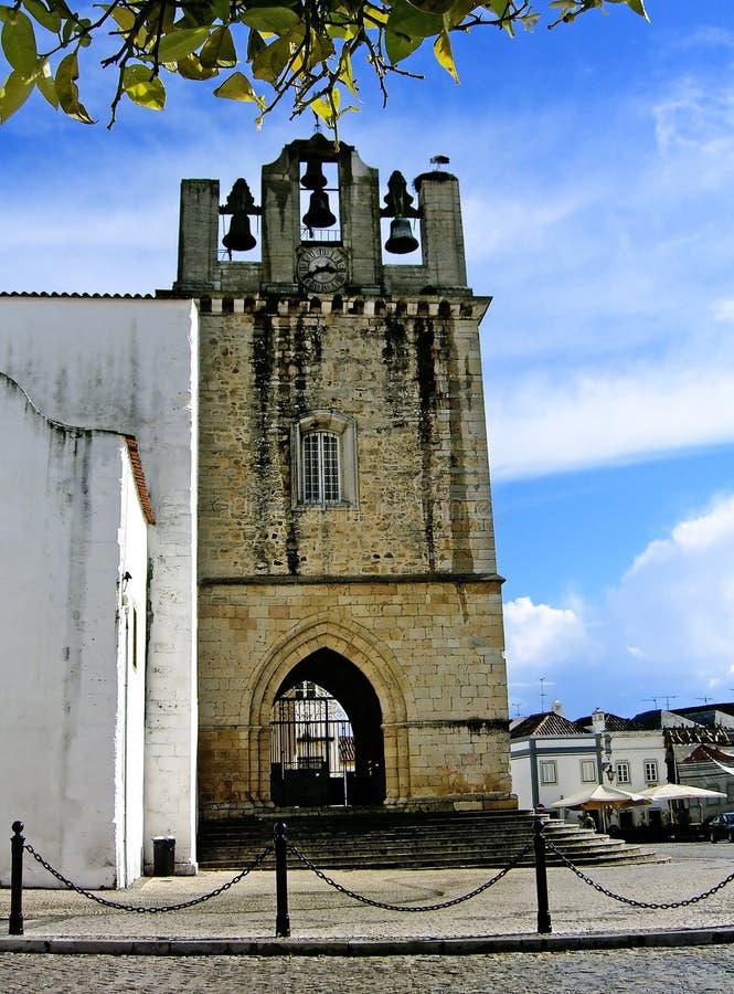 εκκλησία s στοκ εικόνες