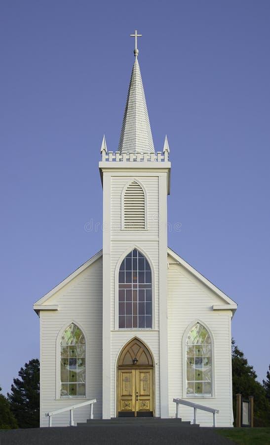 Download εκκλησία S ST Τερέζα Bodega Στοκ Εικόνα - εικόνα από παλαιός, βίβλων: 2231331