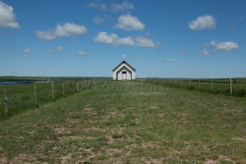 εκκλησία ιστορική στοκ φωτογραφία με δικαίωμα ελεύθερης χρήσης