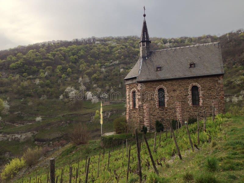 Εκκλησία στοκ εικόνες