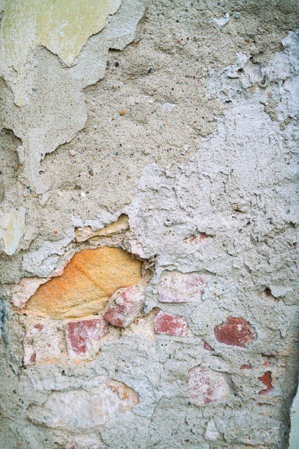Εκλεκτής ποιότητας ή βρώμικο άσπρο υπόβαθρο του φυσικού τοίχου σύστασης τσιμέντου ή πετρών παλαιού στοκ εικόνες με δικαίωμα ελεύθερης χρήσης