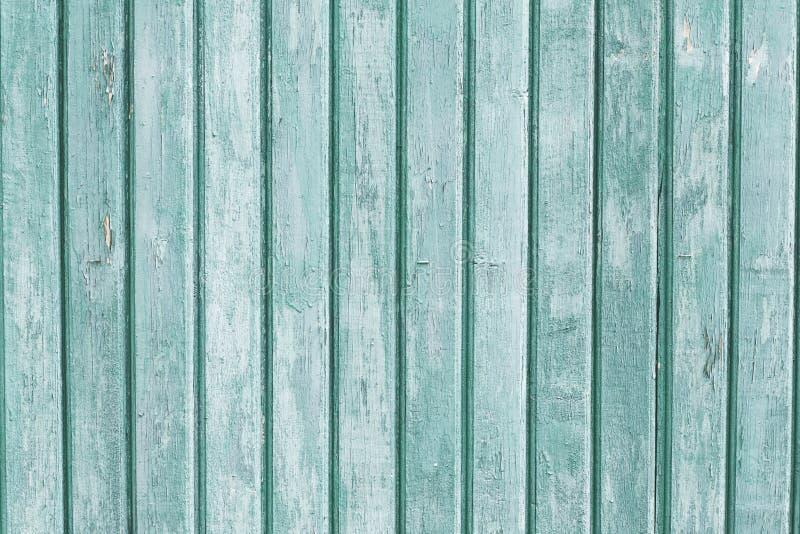 Εκλεκτής ποιότητας αγροτικό σχέδιο με την παλαιά ξύλινη σύσταση Ελαφρύ ξύλινο σκηνικό o Εκλεκτής ποιότητας πράσινος γκρίζος πίνακ στοκ εικόνα με δικαίωμα ελεύθερης χρήσης