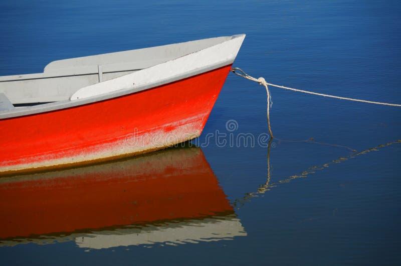 Εκλεκτής ποιότητας αναδρομικό κλασικό παλαιό sailboat σε ένα υπόβαθρο νερού Ταξίδι, διακοπές, ταξίδι, περιπέτεια, έννοια τουρισμο στοκ φωτογραφία με δικαίωμα ελεύθερης χρήσης